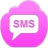 sms-chat